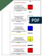 Livro dos Kins.pdf