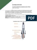 Cambiar las bujías de tu coche.pdf