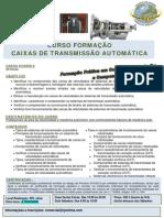 Brochura Caixas Automaticas2 - RPL