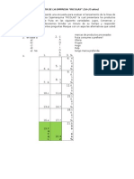 modelodeencuestan-111107232528-phpapp01
