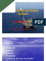 SENAI Plataforma NSN