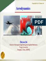 Aerodynamics Chapter 1 r