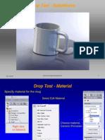 18 - Drop test, mug.pdf