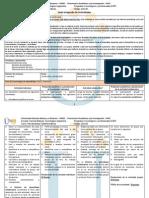 Guia_integrada_de_actividades_221120_2015_08-03.pdf