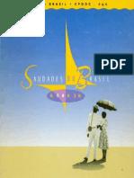 saudades-do-brasil-a-era-jk-fotografia-cinema-video-arqueologia-contemporanea.pdf