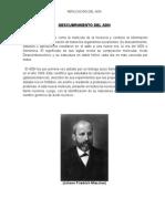 DESARROLLO (1).docx