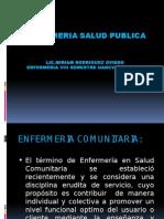 1. ENFERMERIA COMUNITARIA 2015.pptx