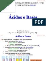 IQG120-ÁcidoseBases.pdf