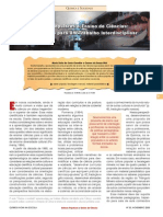 02-QS-6208.pdf