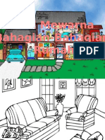 bahagianrumahbw-121205012158-phpapp01