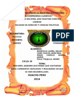 CIENCIA POLITICA 2014.docx