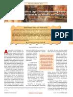 07-RSA-4908.pdf