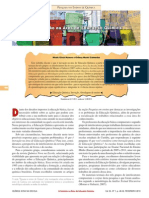 08-PE-91-11.pdf