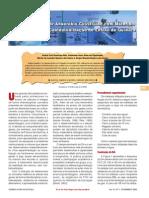 08-RSA-7208.pdf