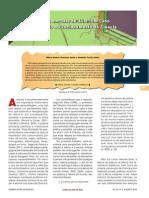09-PE-8809_novo.pdf