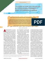 10-AF-8109_novo.pdf