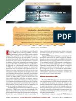 10-PIBID-116-12.pdf