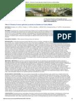 11° SIMPEQUI - A Química Forense aplicada ao estudo de Química no Ensino Médio.pdf
