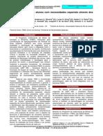 7564-22221-1-PB.pdf