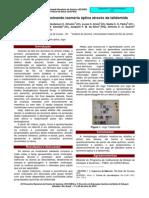 7745-22048-1-PB.pdf