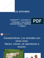 APUNTE_1_ANIMALES_12622_20150615_20140429_124432.PPT