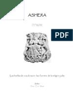 Ashera_-_Las_Huellas_de_una_antigua_Diosa.pdf