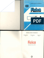 MANUAL-Fizica-VIII.pdf