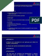 FLUIDOS EMPACADORES  (01)