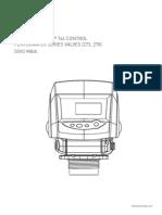 3020014-rev-f-jl14 (2) (1).pdf