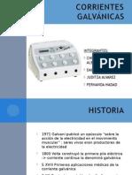 Corrientes+galvánicas+23+diapos