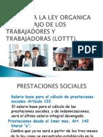 analisisalaleyorganicadeltrabajode-130226081441-phpapp01