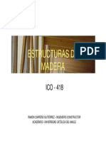 sistemas_constructivos