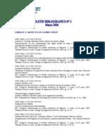 Boletin_Bibliografico_03_2006.doc