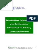 acumulacionincrustaciones (1)
