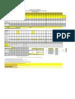 Tarifario General Soat al 13 MARZO 2015 - general para la web.pdf