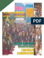 B 10 - Consejo de las comunidades de Cunén