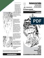 B 05 - Consultas Comunitarias y proyectos extractivos energéticos