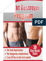 Weight Destroyer Program.pdf