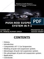 PUSH- ROD SUSPENSION SYSTEM USED IN F-1.pptx