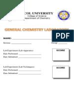 CHEM LAB (6-22-15).pdf