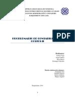 Problemario Costo II PDF
