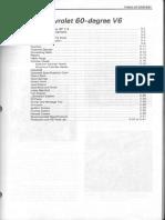 60V6Pwr.pdf