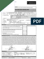 SAMPLE OF PROPOSAL FORM.pdf