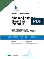 Modul 1_gambaran Umum Manajemen Rantai Pasok