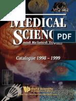 Medical Science Catalogue