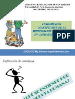 Mdc Fundamentos Conceptuales