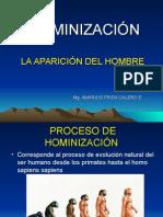elprocesodehominizacion-100909005153-phpapp02