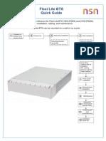 flexi_lite_quick_guide-0900d80580a0ba9f.pdf