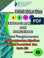MODUL 2.0 v24022015b.pdf