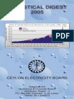 stat 2005